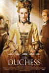 Герцогиня (The Duchess, 2008)